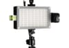 Genaray LED 6200T best on camera light