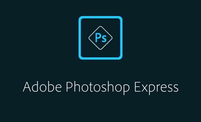 PS Express Post-Processing App
