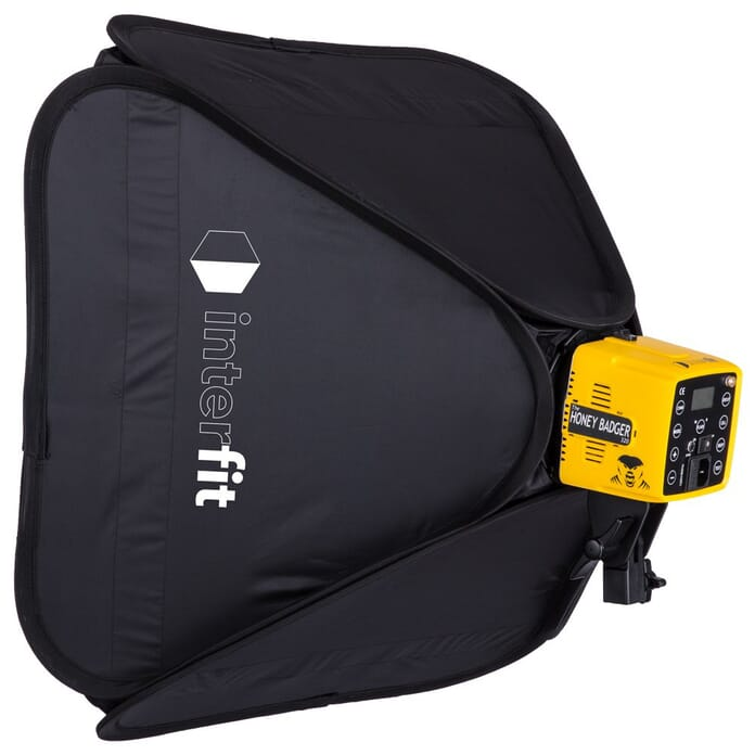 interfit best strobe lights for photography