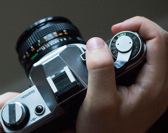 pet photography camera settings