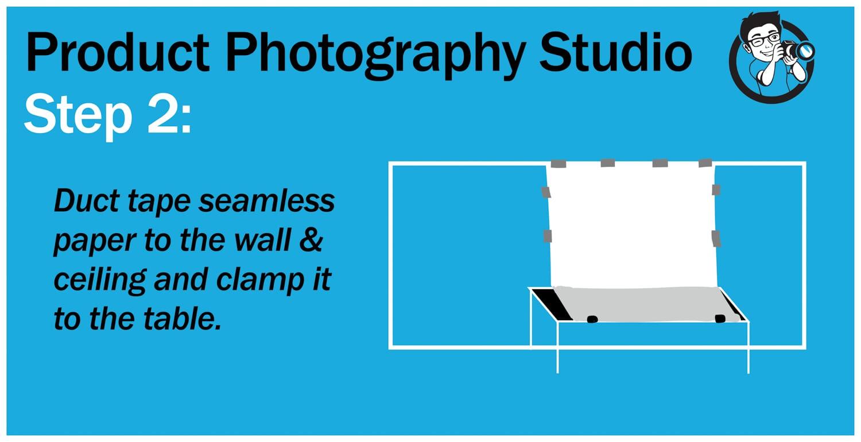 The Diy Photo Studio Ultimate Guide Make A Studio In Your Home