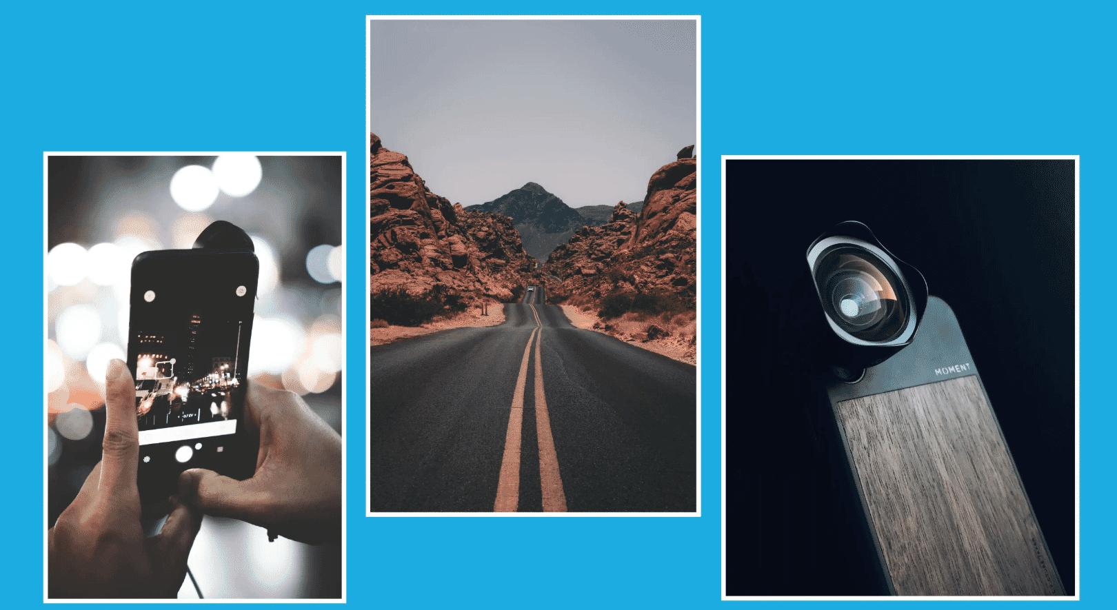 Best Wide Angle Lens For Iphone In 2021 An Ultimate Guide