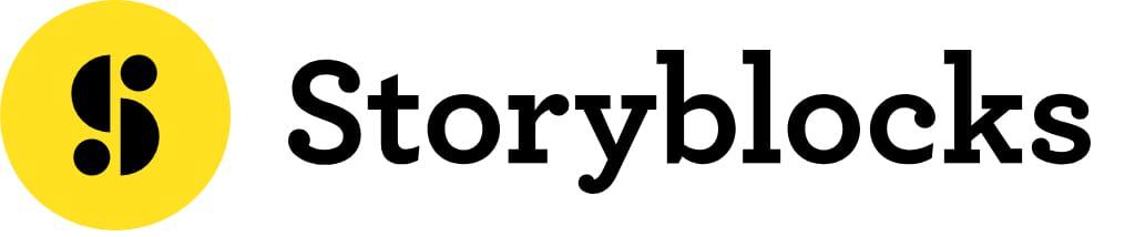 Storyblocks Images