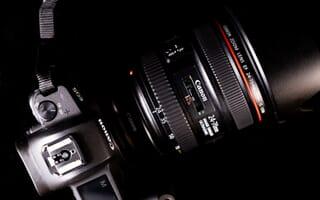 Canon-EOS-R-review-18