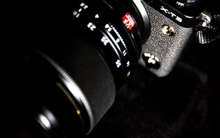 fujifilm-x-t3-review-3