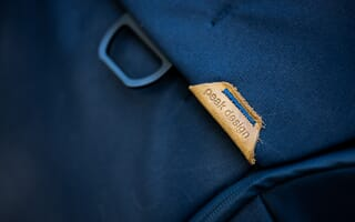 peak-design-everyday-backpack-review-102