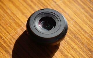 sandmarc-lens