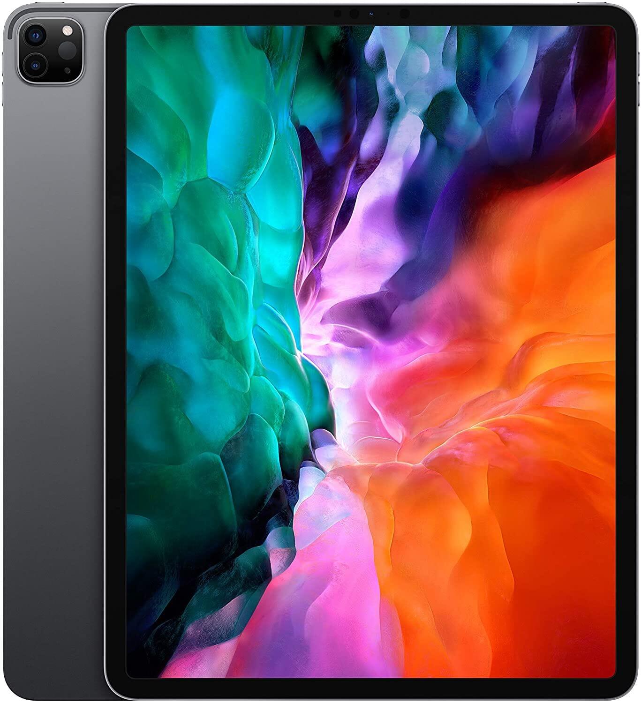 Apple iPad Pro 12.9 Inch (March 2020)
